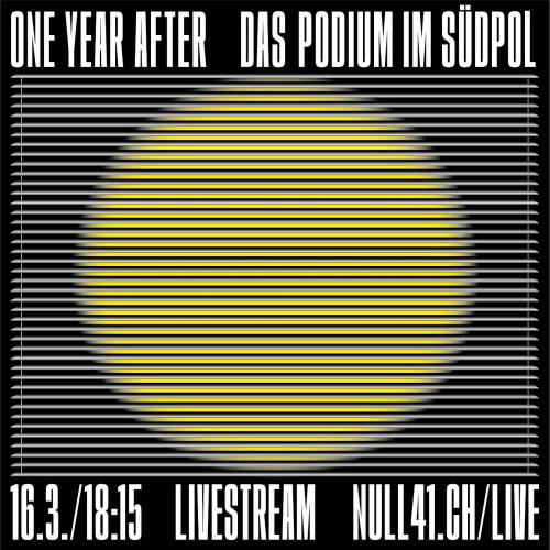 - one-year-after-das-kulturpodium.jpg